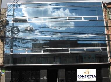Edificio Venta San Antonio (1)