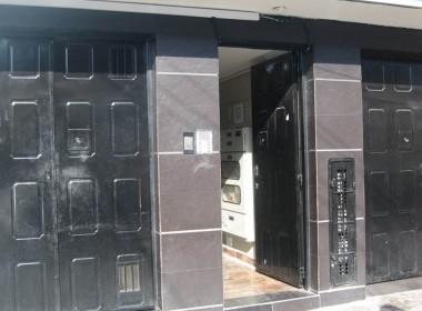 Edificio Venta San Antonio (4)