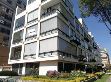Apartamento Arriendo Rincon del Chico SLV Coneccta 19-108 (01).Xie