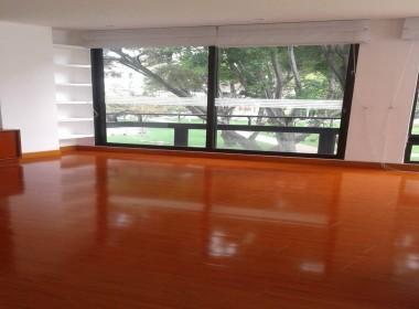 Apartamento Arriendo Rincon del Chico SLV Coneccta 19-108 (06).Xie