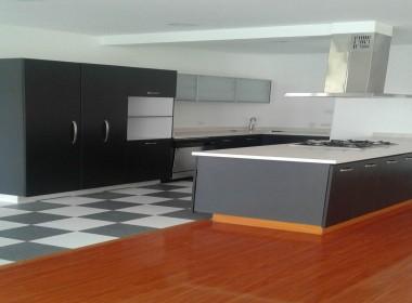 Apartamento Arriendo Rincon del Chico SLV Coneccta 19-108 (08).Xie