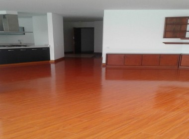 Apartamento Arriendo Rincon del Chico SLV Coneccta 19-108 (10).Xie