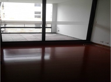Apartamento Arriendo Rincon del Chico SLV Coneccta 19-108 (11).Xie