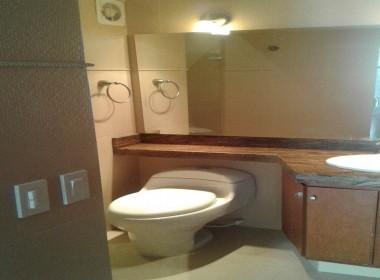 Apartamento Arriendo Rincon del Chico SLV Coneccta 19-108 (13).Xie