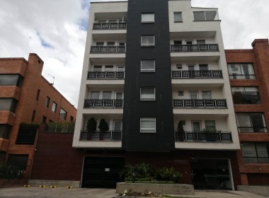 Apartamento Arriendo Rincon del Chico SLV Coneccta 20-109 (2).Xie