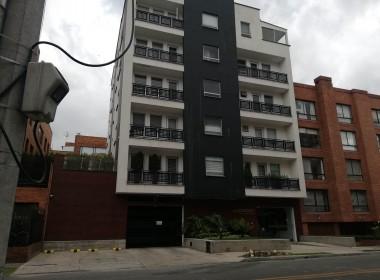 Apartamento Arriendo Rincon del Chico SLV Coneccta 20-109 (3).Xie