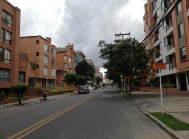 Apartamento Arriendo Rincon del Chico SLV Coneccta 20-109 (4).Xie