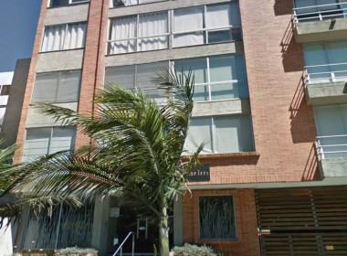 Apartamento Arriendo Santa Barbara SLV Coneccta 20-105 (1)