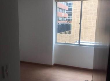Apartamento Arriendo Santa Barbara SLV Coneccta 20-105 (11)