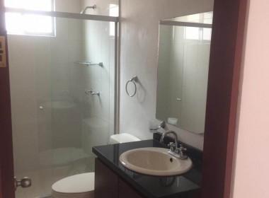 Apartamento Arriendo Santa Barbara SLV Coneccta 20-105 (14)