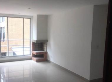 Apartamento Arriendo Santa Barbara SLV Coneccta 20-105 (16)