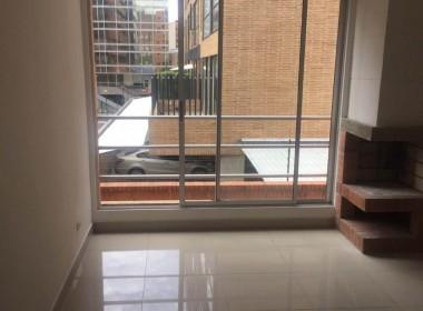 Apartamento Arriendo Santa Barbara SLV Coneccta 20-105 (2)