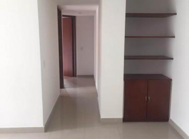 Apartamento Arriendo Santa Barbara SLV Coneccta 20-105 (3)