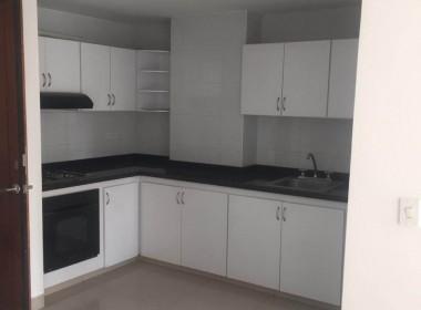 Apartamento Arriendo Santa Barbara SLV Coneccta 20-105 (6)