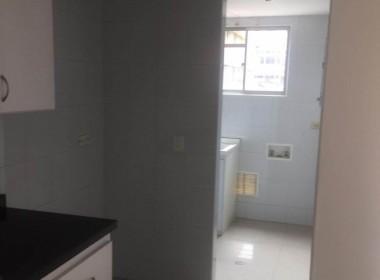 Apartamento Arriendo Santa Barbara SLV Coneccta 20-105 (7)