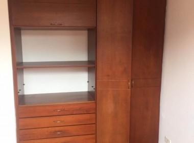 Apartamento Arriendo Santa Barbara SLV Coneccta 20-105 (9)