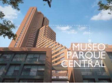 Apartamento venta centro internacional museo JAM coneccta (1)