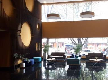 Apartamento venta centro internacional museo JAM coneccta (3)
