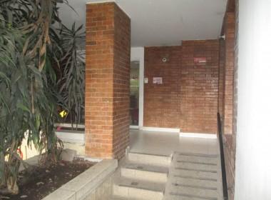 Edificio arriendo Galerias JAM coneccta (1-2)