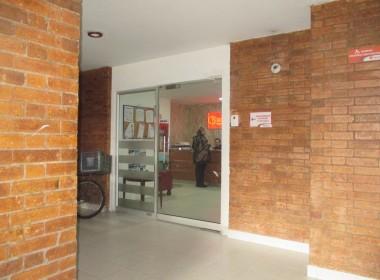 Edificio arriendo Galerias JAM coneccta (1-3)