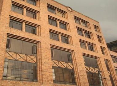 Edificio arriendo Galerias JAM coneccta (1)