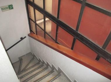 Edificio arriendo Galerias JAM coneccta (13)