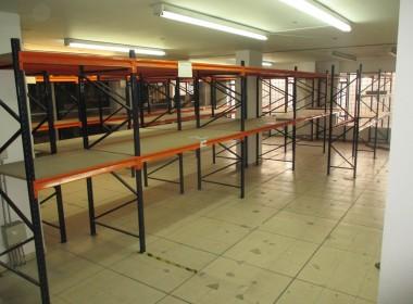Edificio arriendo Galerias JAM coneccta (14)