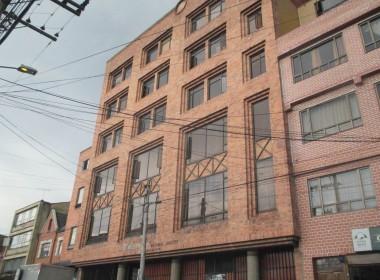 Edificio arriendo Galerias JAM coneccta (19)