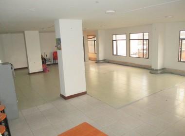 Edificio arriendo Galerias JAM coneccta (3)