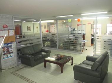 Edificio arriendo Galerias JAM coneccta (9)